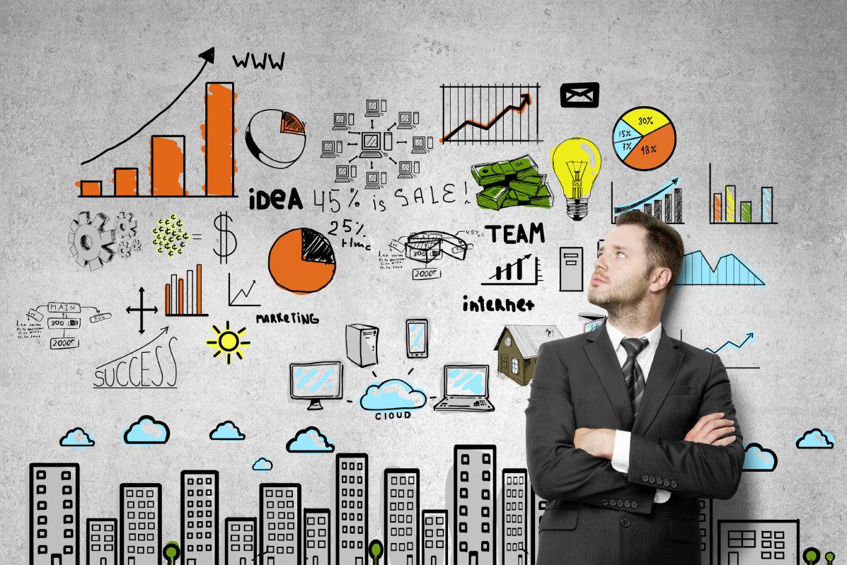 【役員候補!】弊社の独自サービスを活用して、アライアンス戦略や営業戦略など、共にビジネスフィールドを広げてくれるセールス責任者を募集!